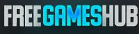 FreeGamesHub